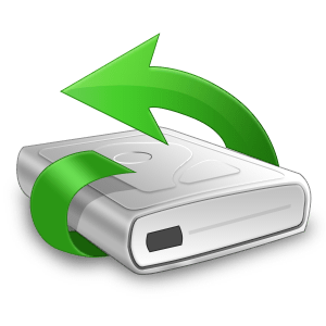 DRS Data Recovery System 18.7 Crack Latest Version 2021