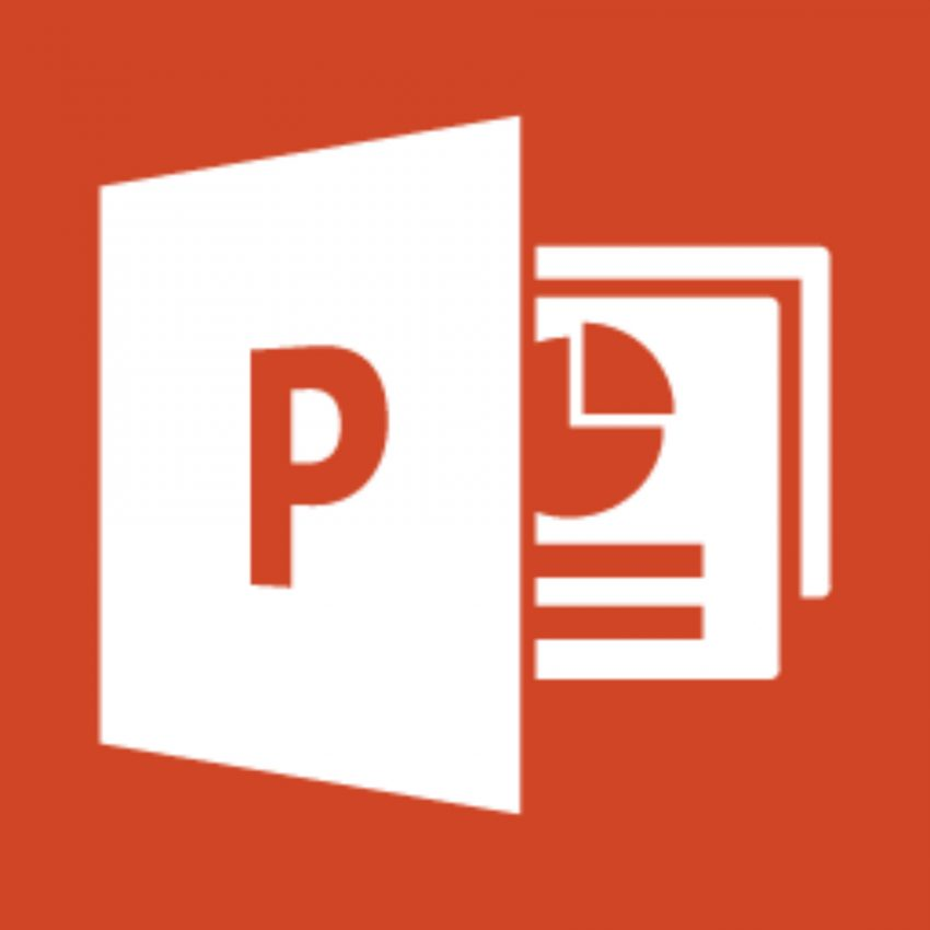Passper for PowerPoint 3.6.1.1 Crack With Activation Key
