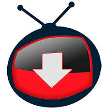 YTD Video Downloader Pro Crack With Serial Key