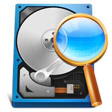 OneSafe Data Recovery Professional Crack With Key 2021