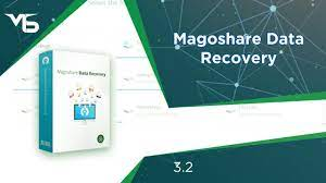 Magoshare Data Recovery Enterprise 4.3 Crack With License Code [2021]hy