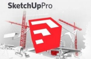 SketchUp Pro 21.0.339 Crack With License Key Free Download [Latest]sw